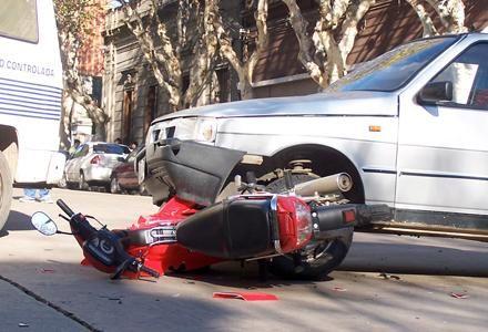 http://www.lavozdigital.com.py//assets/Accidentes.jpg