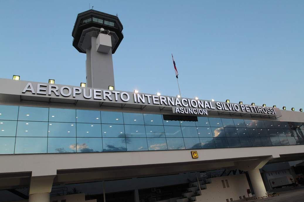 http://www.lavozdigital.com.py//assets/Aeropuerto-Internacion-Silvio-Pettirosi.jpg