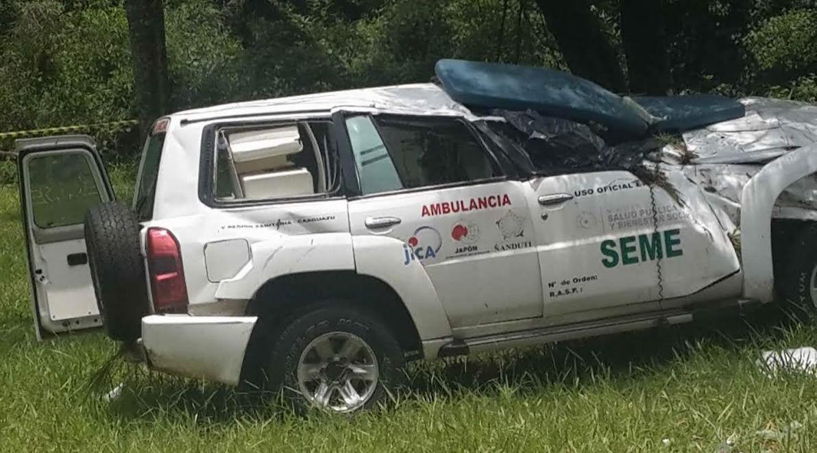 http://www.lavozdigital.com.py//assets/Ambulancia.jpg