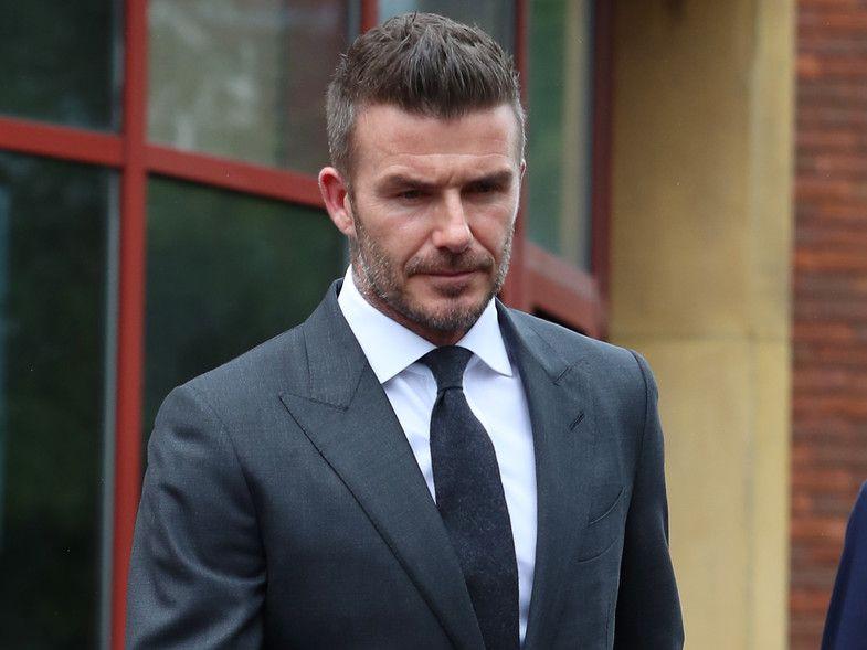 http://www.lavozdigital.com.py//assets/Beckham.jpg