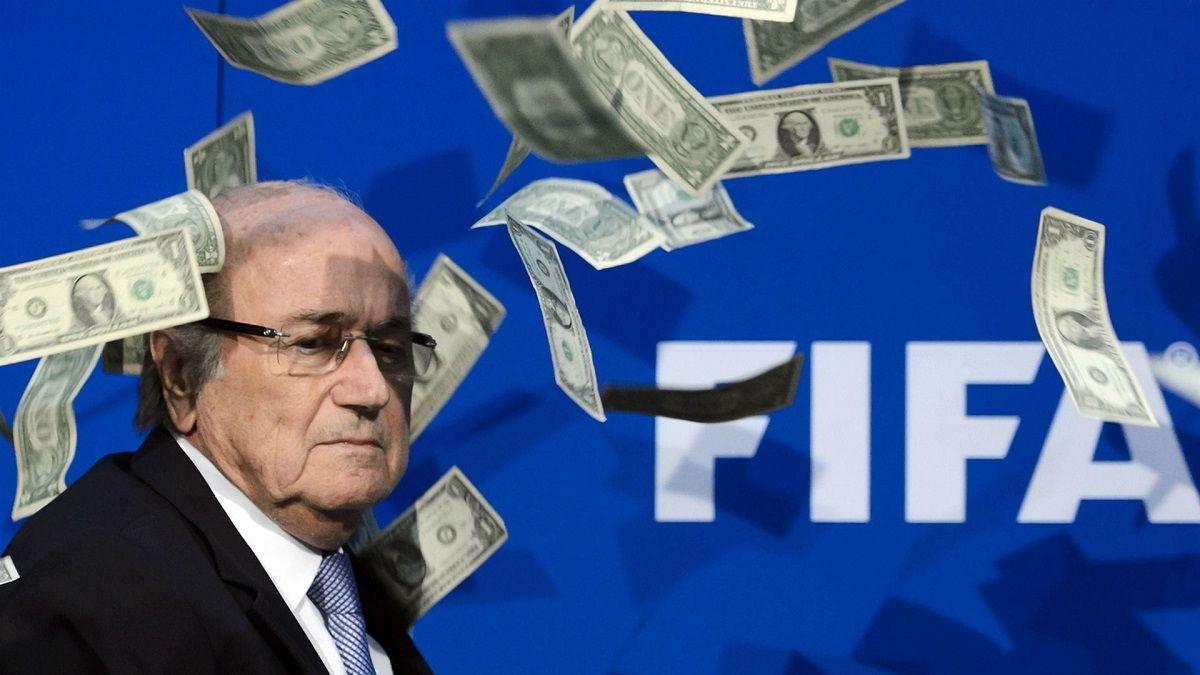 http://www.lavozdigital.com.py//assets/Blatter2_1.jpg