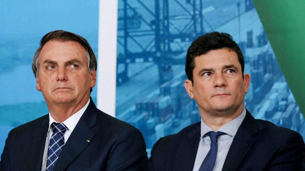 http://www.lavozdigital.com.py//assets/Bolsonaro-Moro.jpg