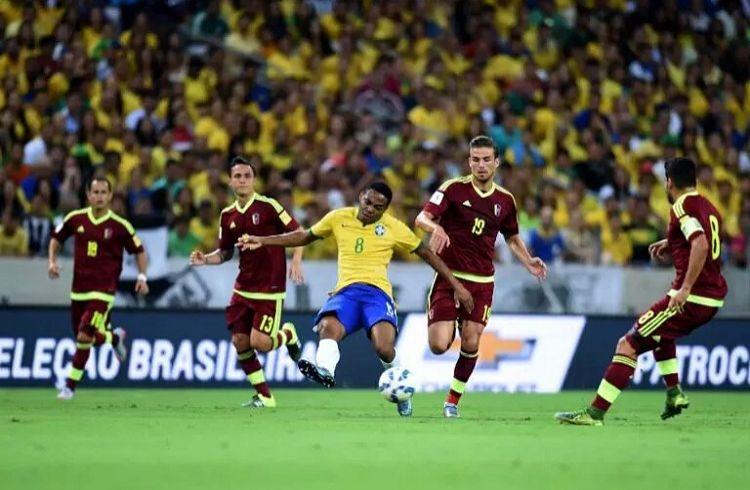 http://www.lavozdigital.com.py//assets/Brasil1.jpg
