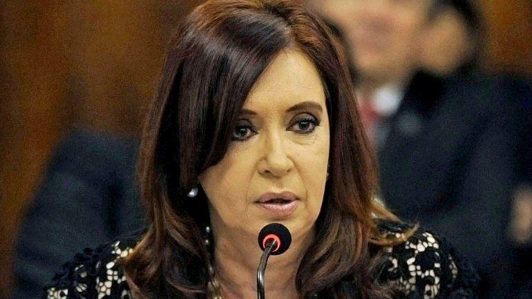 http://www.lavozdigital.com.py//assets/Cristina.jpg