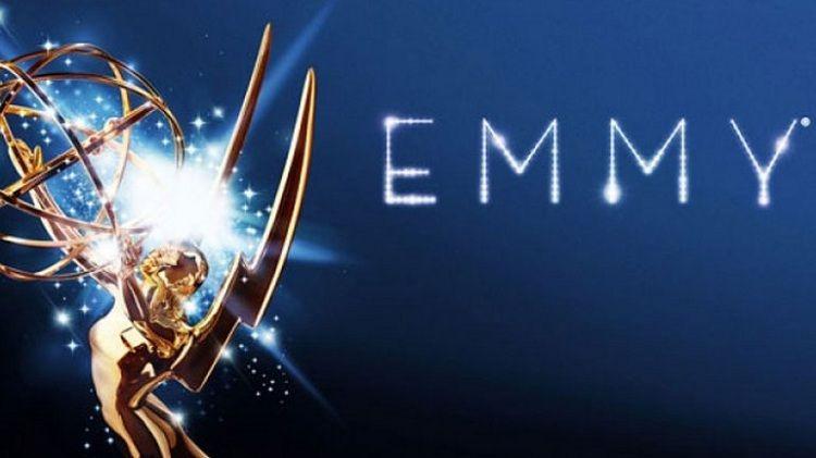http://www.lavozdigital.com.py//assets/Emmy.jpg