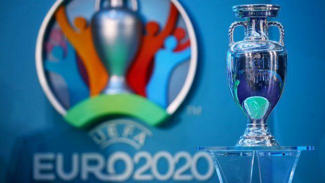 http://www.lavozdigital.com.py//assets/Eurocopa.jpg