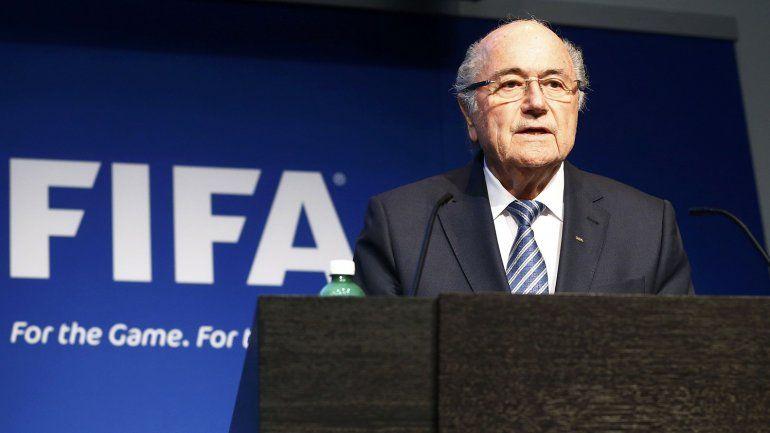 http://www.lavozdigital.com.py//assets/FIFA.jpg