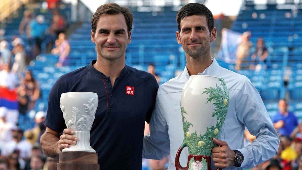 http://www.lavozdigital.com.py//assets/Federer.jpg