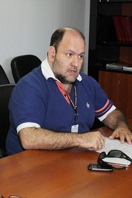 http://www.lavozdigital.com.py//assets/LEMIR.jpg
