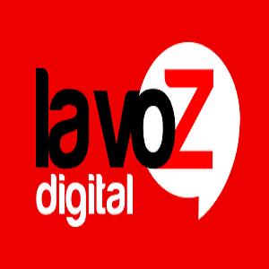 http://www.lavozdigital.com.py//assets/Logo_2.png