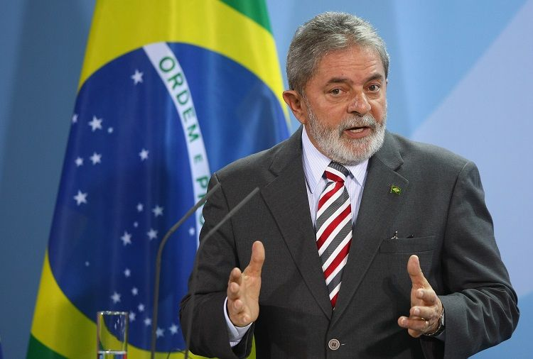 http://www.lavozdigital.com.py//assets/Lula.jpg