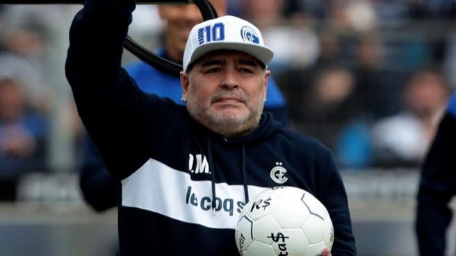 http://www.lavozdigital.com.py//assets/Maradona.jpg