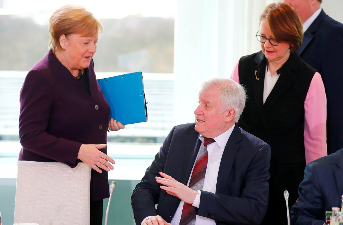 http://www.lavozdigital.com.py//assets/Merkel.jpg