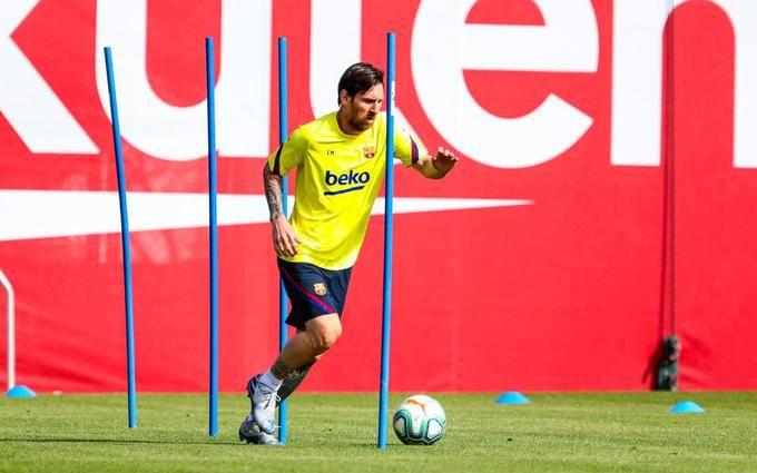 http://www.lavozdigital.com.py//assets/Messi.jpeg