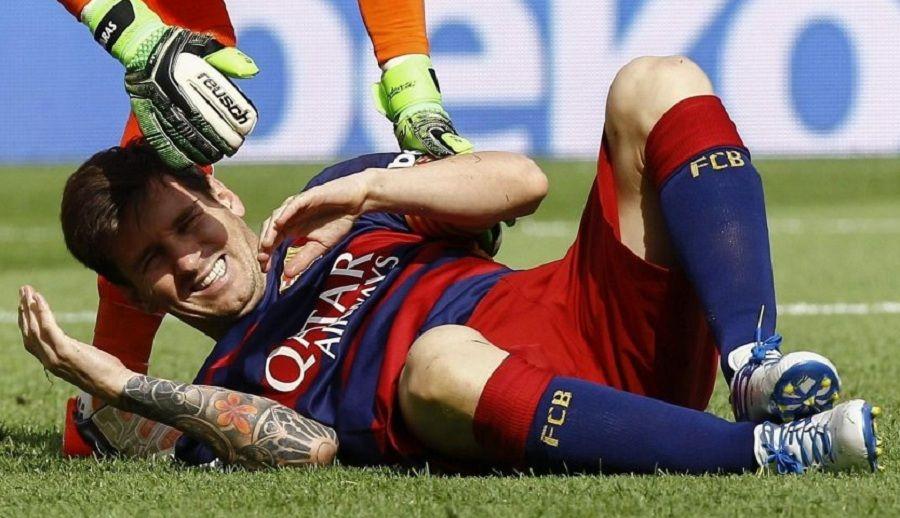 http://www.lavozdigital.com.py//assets/Messi.jpg