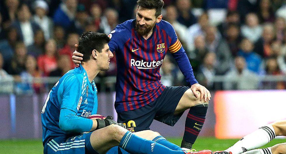 http://www.lavozdigital.com.py//assets/Messi_2.jpg