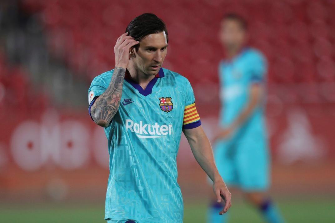 http://www.lavozdigital.com.py//assets/Messi_3.jpg