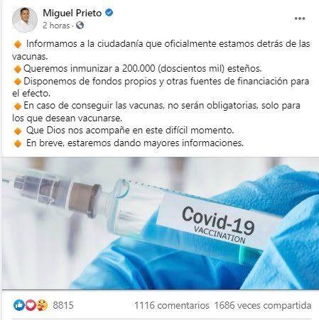 http://www.lavozdigital.com.py//assets/Miguel_prieto_vacunas_covid.jpg