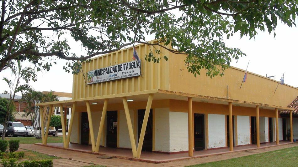 http://www.lavozdigital.com.py//assets/Municipalidad%20de%20Itaugu%C3%A1.jpg