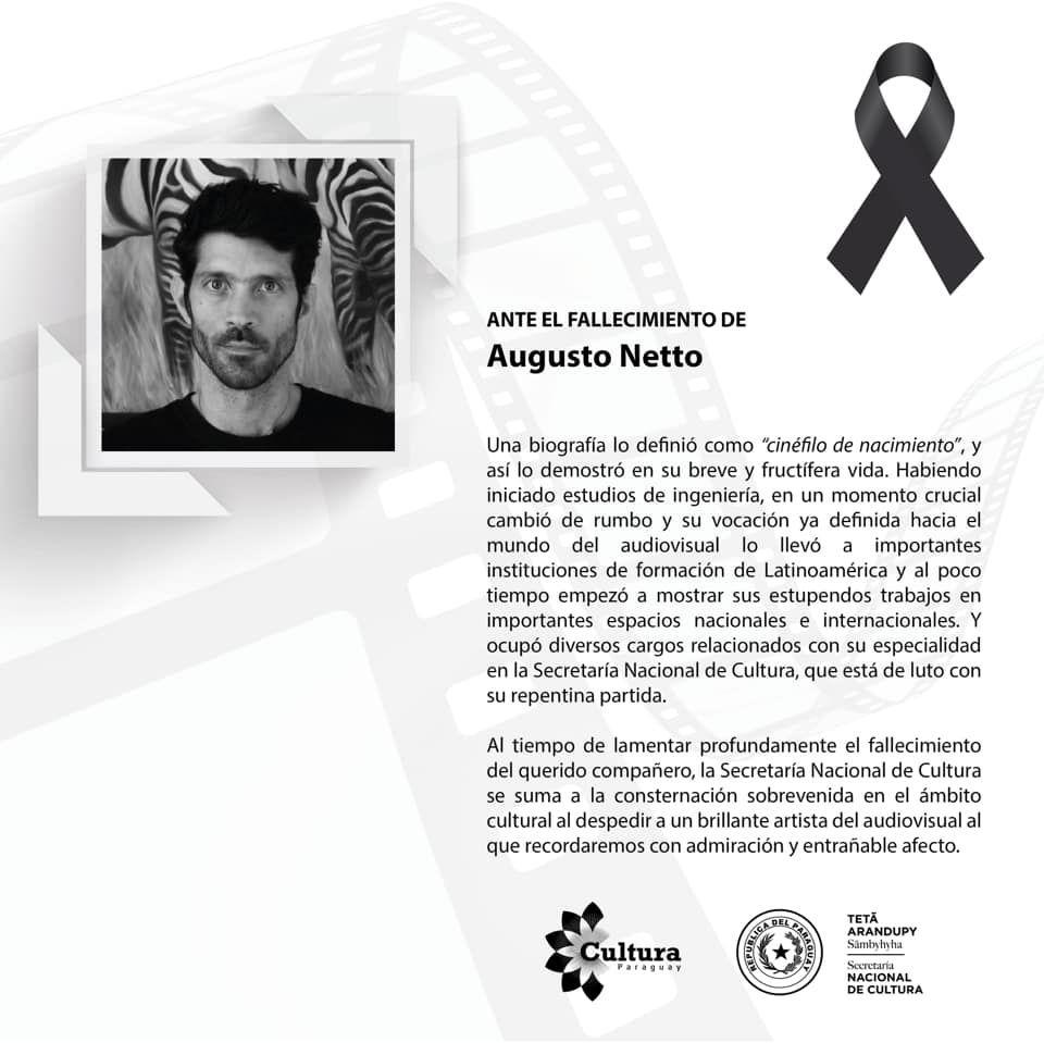 http://www.lavozdigital.com.py//assets/Neto.jpg