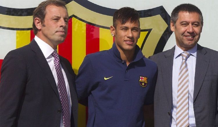 http://www.lavozdigital.com.py//assets/Neymar_1.jpg