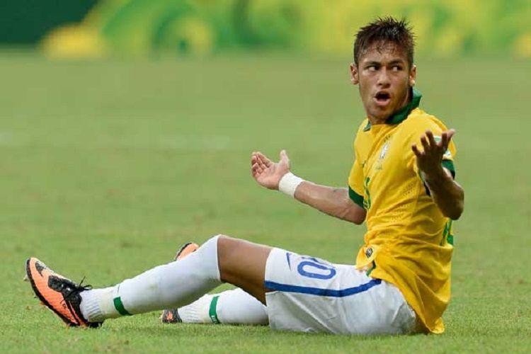 http://www.lavozdigital.com.py//assets/Neymar_2.jpg