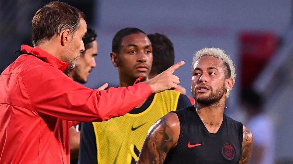 http://www.lavozdigital.com.py//assets/Neymar_3.jpg