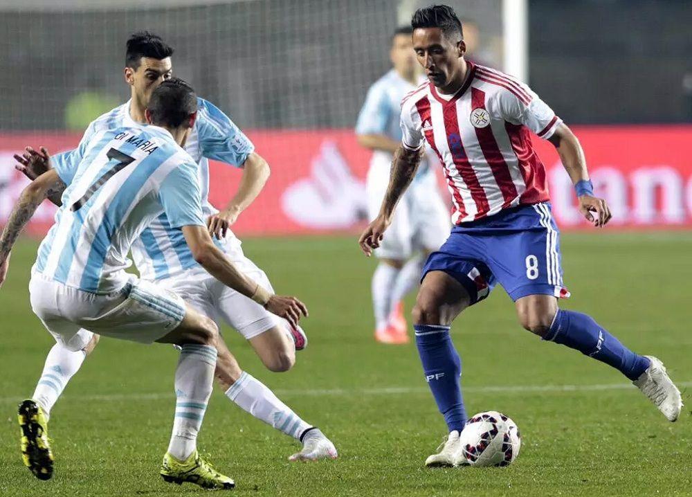 http://www.lavozdigital.com.py//assets/Paraguay_3.jpg