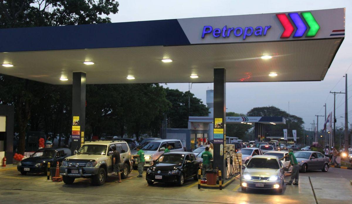 http://www.lavozdigital.com.py//assets/Petropar.jpg