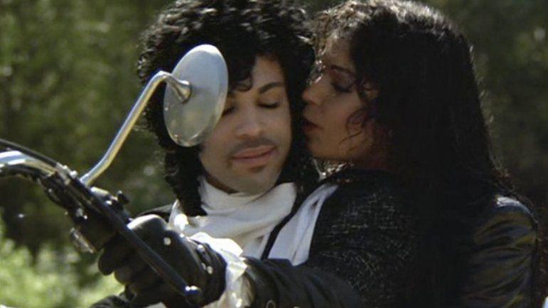 Prince falleció la semana pasada en su casa del estado de Minnesota, Estados Unidos.