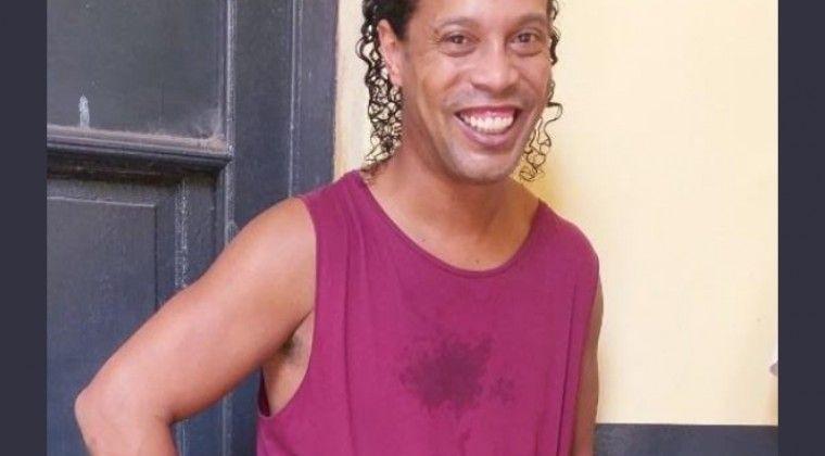 http://www.lavozdigital.com.py//assets/Ronaldinho_1.jpg