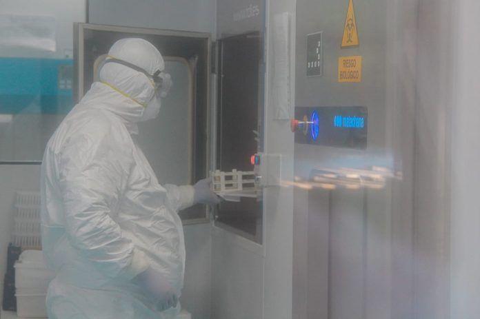http://www.lavozdigital.com.py//assets/SALUD%20coronavirus.jpg