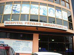 http://www.lavozdigital.com.py//assets/Samaritano.JPG