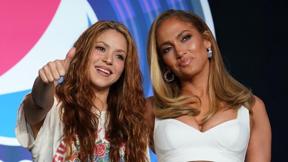 http://www.lavozdigital.com.py//assets/Shakira%20y%20jlo.jpg