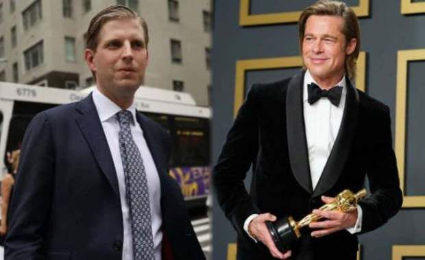 http://www.lavozdigital.com.py//assets/Trump%20j%20y%20Brad.jpg