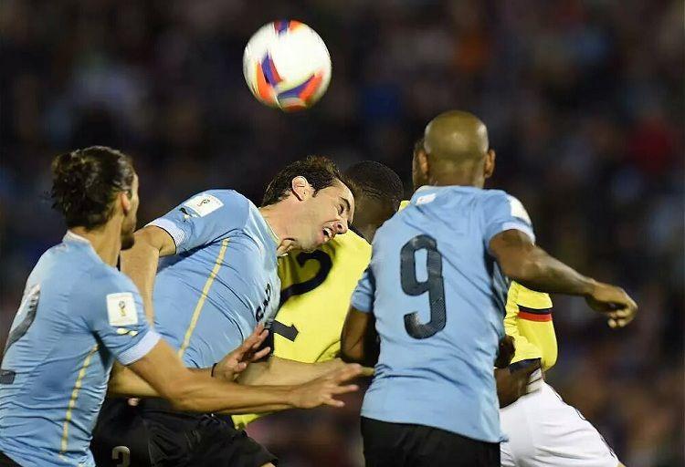http://www.lavozdigital.com.py//assets/Uruguay1.jpg