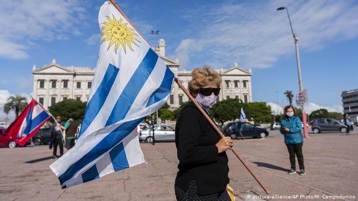 http://www.lavozdigital.com.py//assets/Uruguay_1.jpg