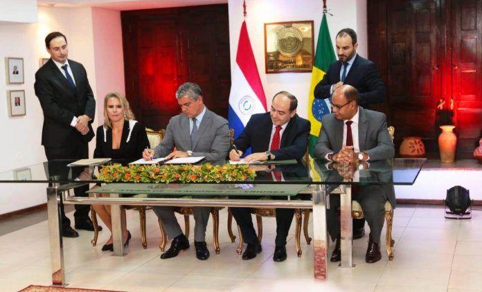 http://www.lavozdigital.com.py//assets/acuerdo-automotriz-brasil-1-696x422.jpg