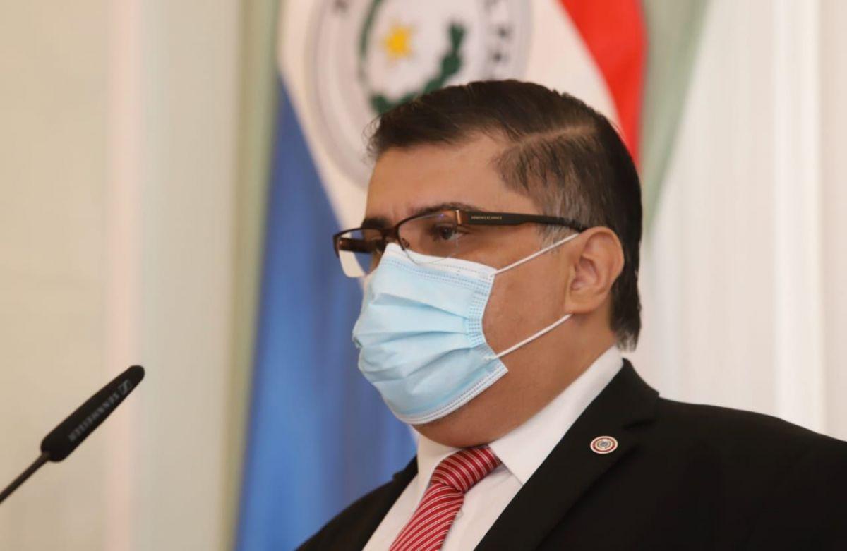 http://www.lavozdigital.com.py//assets/borba-nuevo-ministro-de-Salud.jpg