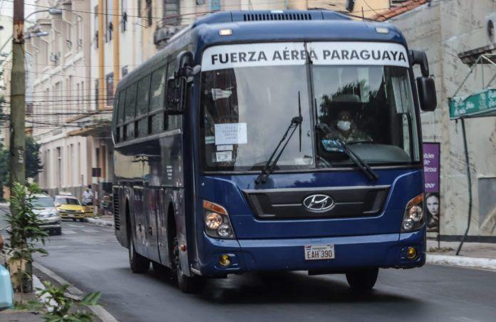 http://www.lavozdigital.com.py//assets/buses%20FFAA.jpg