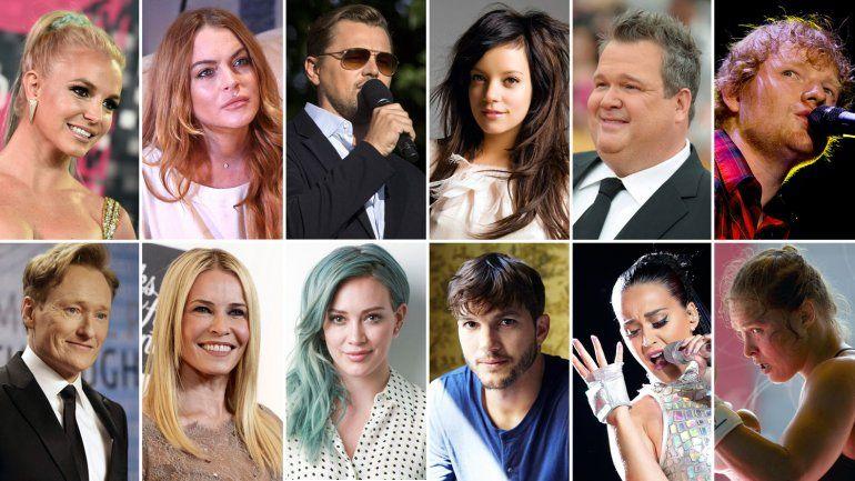 http://www.lavozdigital.com.py//assets/celebrity.jpg