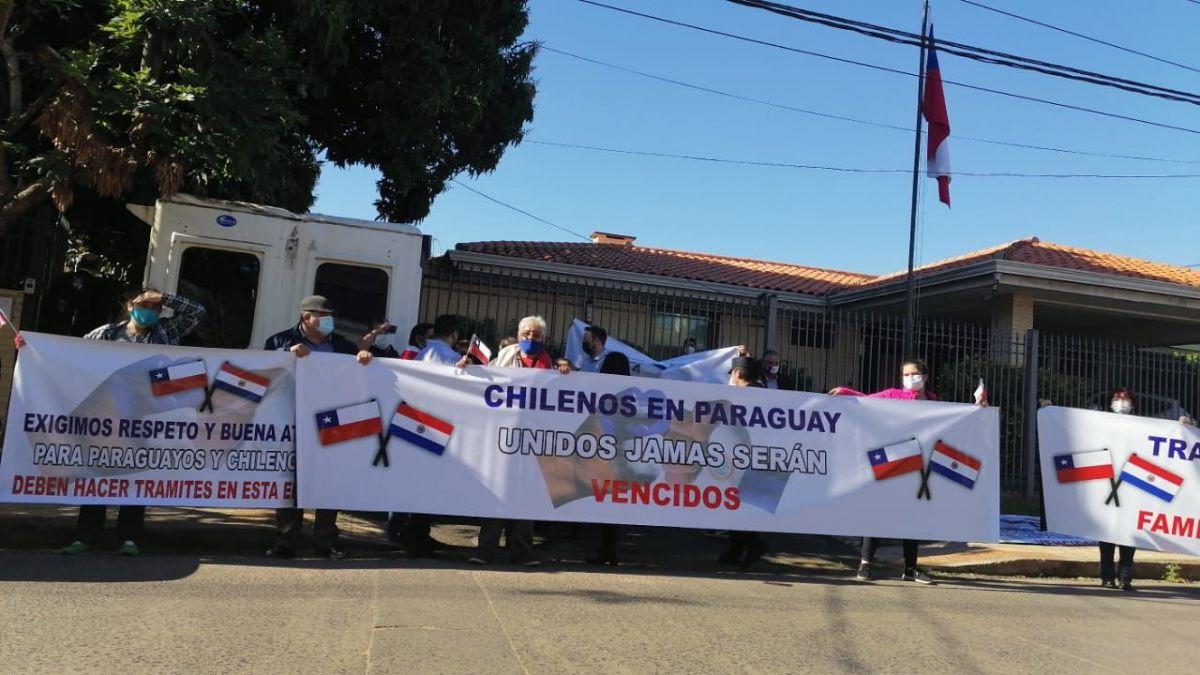 http://www.lavozdigital.com.py//assets/chilenos.jpg