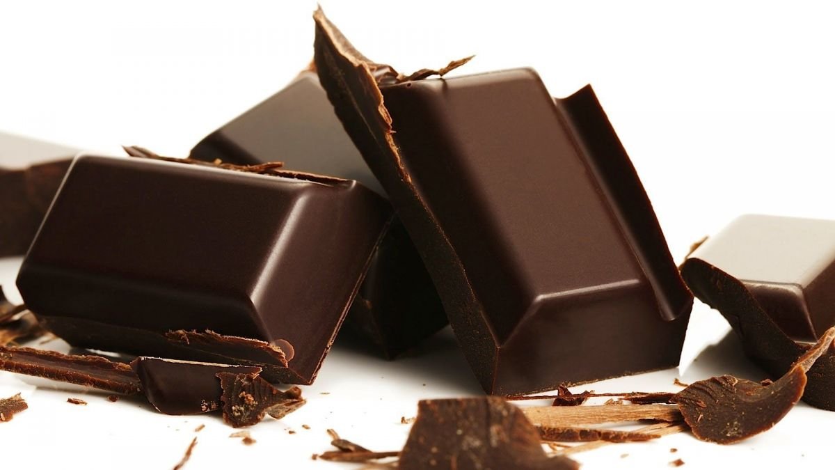 http://www.lavozdigital.com.py//assets/chocolate.jpg
