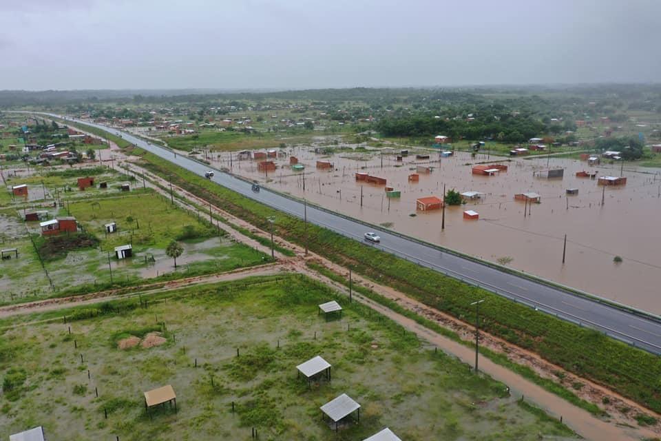 http://www.lavozdigital.com.py//assets/concepcion-inundacion.jpeg