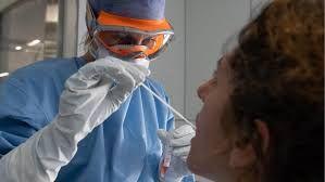 http://www.lavozdigital.com.py//assets/coronavirus%20arg.jpg