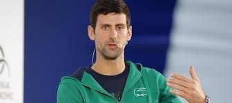 http://www.lavozdigital.com.py//assets/coronavirus%20djokovic.jpg