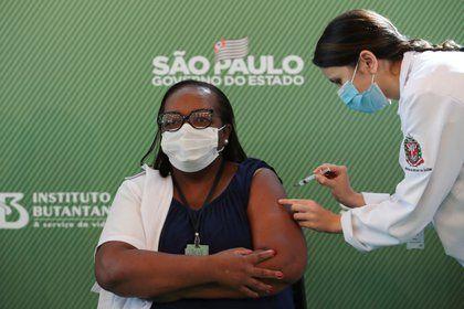http://www.lavozdigital.com.py//assets/coronavirus%20enfermera.jpg