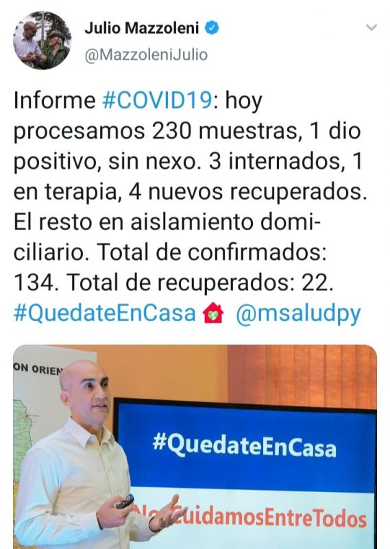 http://www.lavozdigital.com.py//assets/coronavirus%20sabado11.jpg
