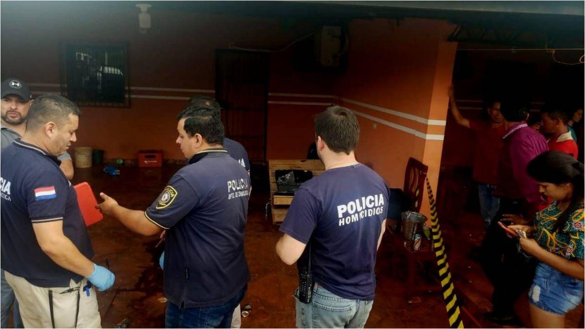 http://www.lavozdigital.com.py//assets/crimen%20MINGA.jpg