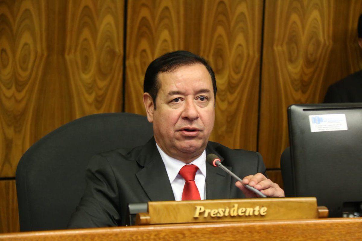 Miguel Cuevas. GENTILEZA